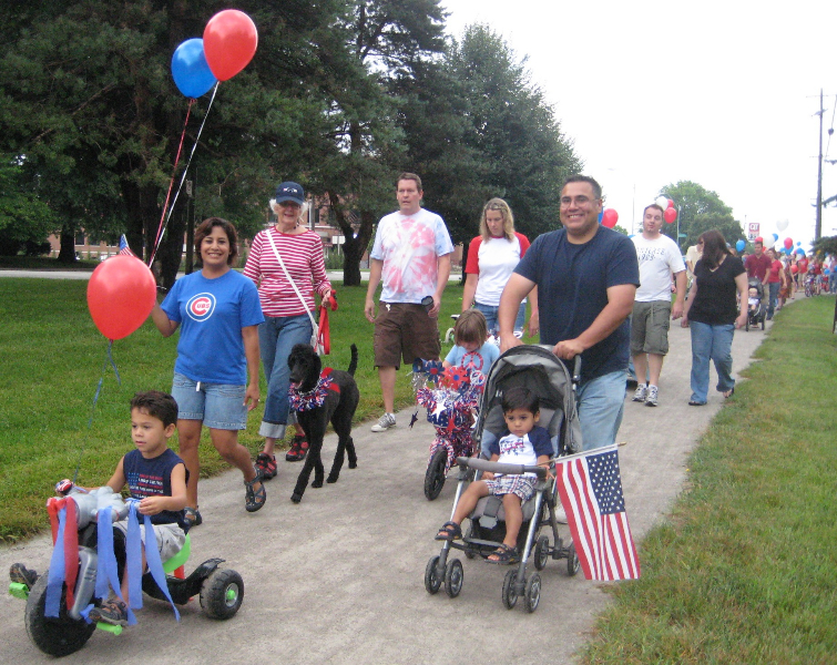 armour-hills-july-4-2009-015