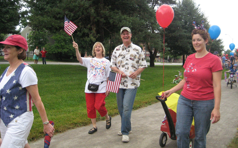 armour-hills-july-4-2009-016