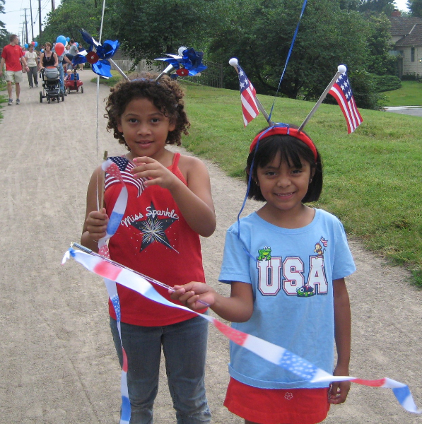 armour-hills-july-4-2009-019